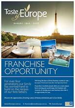 """GREAT"" Franchise Opportunity Australia wide Sydney City Inner Sydney Preview"
