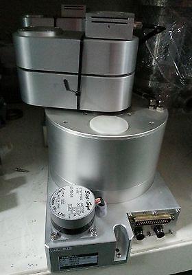 Rorze Robot Rr304l90-136-c01