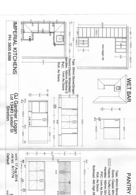 Astonishing Wet Sound Bar Wiring Diagram Picswe Com Wiring Cloud Hisonuggs Outletorg