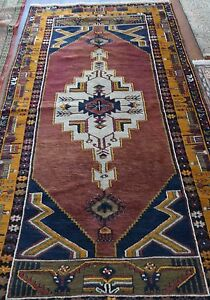 GREAT BUSINESS OPPORTUNITY -  TURKISH RUG BUSINESS FOR SALE Broken Head Byron Area Preview
