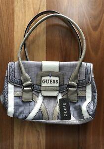Guess Handbags In Adelaide Region Sa Bags Gumtree Australia Free Local Classifieds
