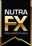 NUTRAFX