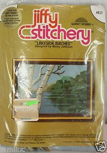 Best Selling in  Embroidery Kits