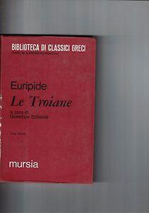 LE-TROIANE-EURIPIDE-1969-MURSIA