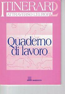 ITINERARI-2-QUADERNO-DI-LAVORO-GIUNTI-MARZOCCO