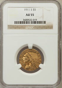 Best Selling in US Gold Coins