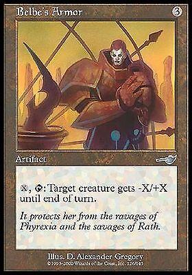 4x Rath/'s Edge MTG Nemesis NM Magic Regular