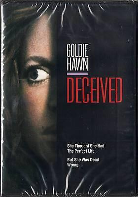 Deceived     Goldie Hawn  John Heard