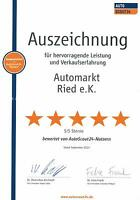 Land Rover Discovery TD V6 Aut. SE - Xenon, PDC