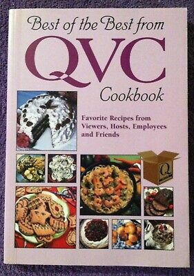 2002 🔥QVC🔥 Best of the Best Soft Cover Cookbook with Free Ship *KEY LIME (Best Key Lime Cake)