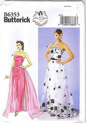 Vtg 50s Dress Marilyn Monroe Sabrina Sewing Patterns by Gertie 14 16 18 20 - Marilyn Monroe Plus Size Costume