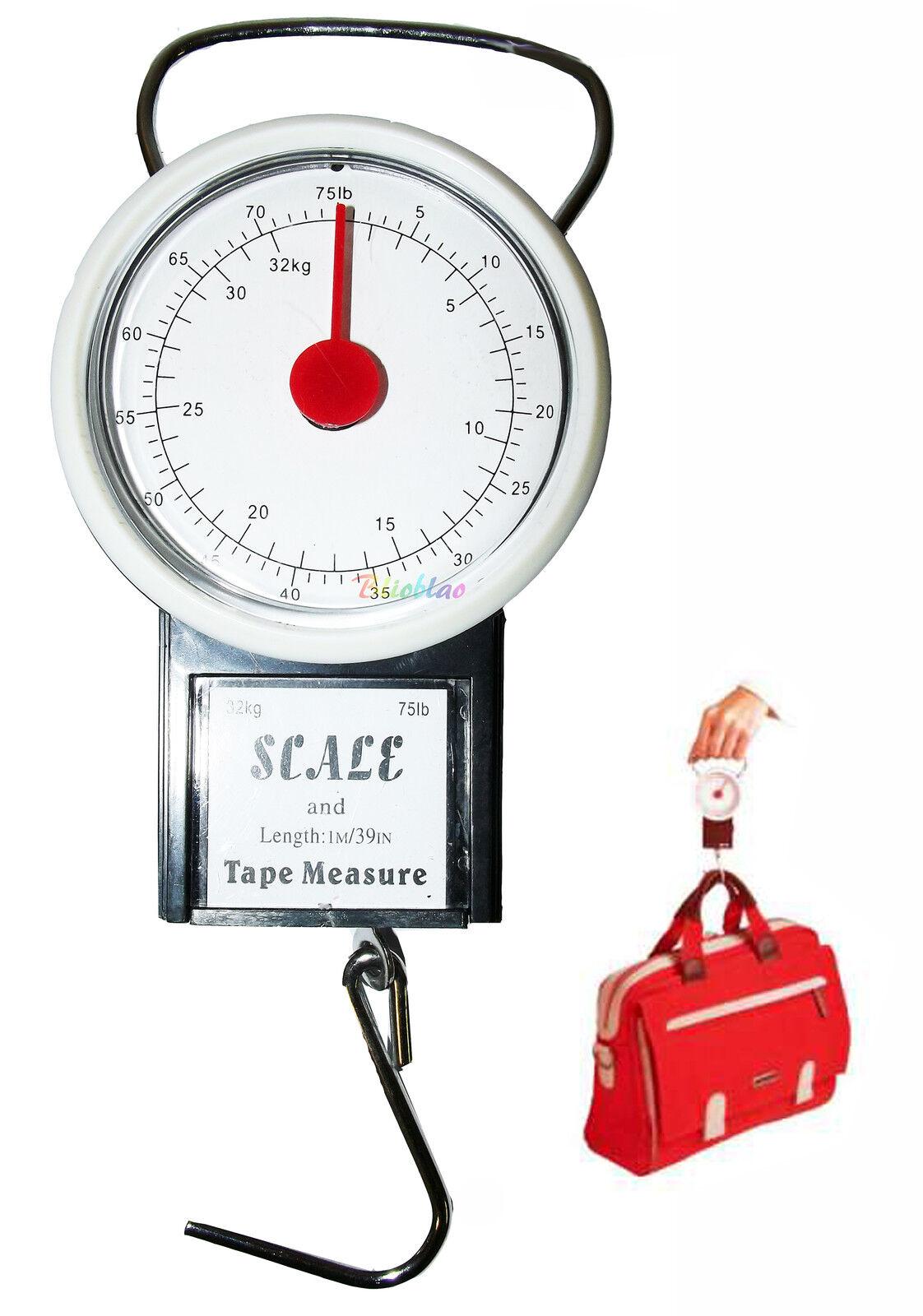 Dinamometro per macchina incordatrice $(KGrHqZ,!rIFI4bf3HFvBSPE1lZv,g~~60_57