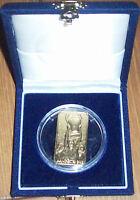 Lingotto Oro 24k - Milan Champions League Manchester 2003 - champion - ebay.it