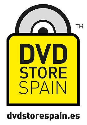 dvdspainstore