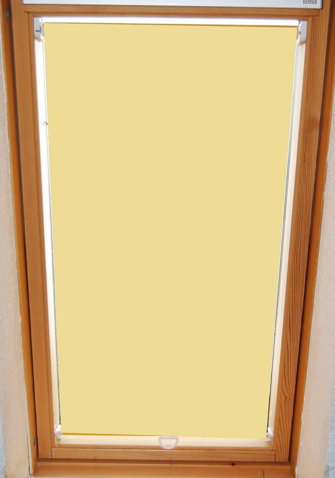 dachfenster von velux mehr als 1000 angebote fotos preise seite 2. Black Bedroom Furniture Sets. Home Design Ideas