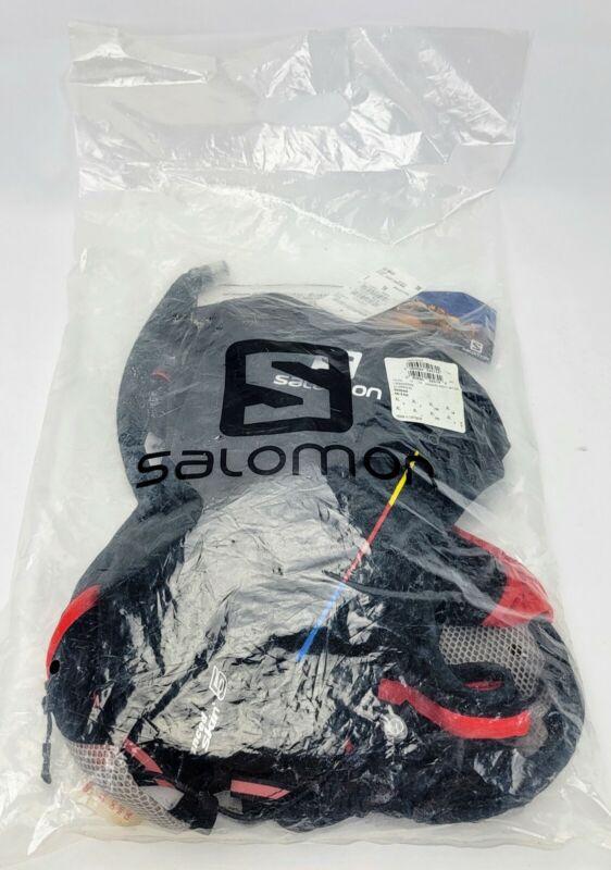Salomon Advanced Skin S-Lab 5 Set! Brand New XL Running Vest Retails for $195.00