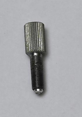 Nikon Microscope Head Mount Screw Labophot Optiphot Diaphot Epiphot Alphaphot