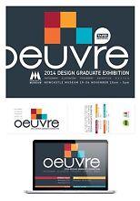 Affordable graphic designer Kotara Newcastle Area Preview