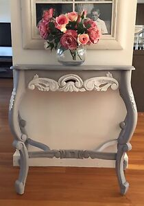 Sml Side Table, Console Table, Hall Table Lilli Pilli Sutherland Area Preview