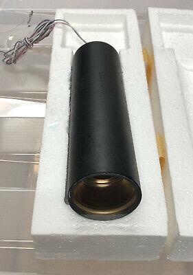 Emi Harsh-environment Photomultiplier Tube Pmt 2 Diameter Scintillation Probe