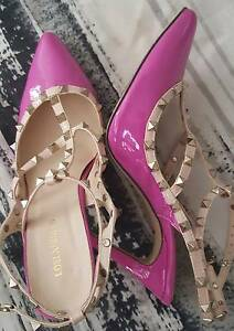 Beautiful Shoes Griffin Pine Rivers Area Preview