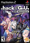 .hack GU