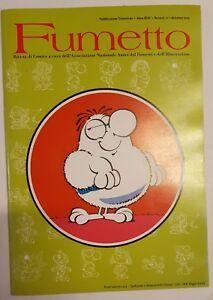 Fumetto-Anno-XVIII-n-72-dicembre-2009-Viotto-Cossio-Asteritti-FU03