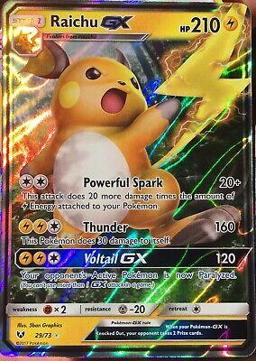Commons 10 RANDOM Pokemon TCG Cards Uncommon,rare,holo Lot Collection Bulk