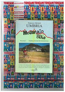 UMBRIA-IN-MOUNTAIN-BIKE-Umbria-centro-settentrionale-22-itinerari-3-traversate