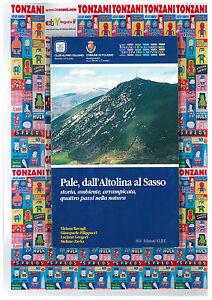 PALE-DALL-039-ALTOLINA-AL-SASSO-STORIA-AMBIENTE-ARRAMPICATA-QUATTRO-PASSI