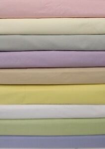 68-Pick-50-polyester-50-cotton-bed-sheeting-saltzer-loom-quality