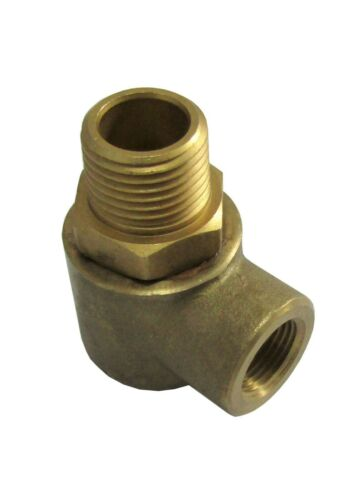 Replacement Swivel Inlet for Black Hose Reel