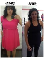 RN/Personal Training in YOUR home in Brampton!