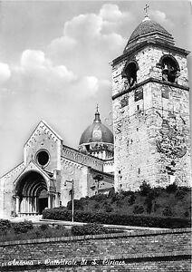 Cartolina-Ancona-Cattetrale-San-Ciriaco-anni-039-60