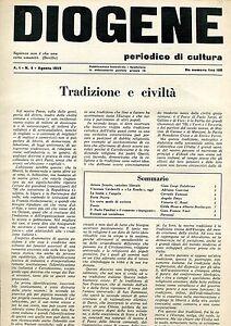 DIOGENE-agosto-1959-Falabrino-Guerrini-Tumiati-Petyx-Rossi-Bevilacqua-Vene-Musa