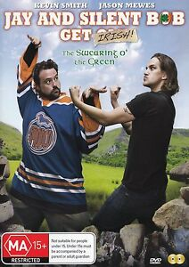 Jay-and-Silent-Bob-Get-Irish-The-Swearing-O-the-Green-Kevin-Smith-Jason-Mewes