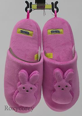 lickers-paradise-adult-pink-bunny-slippers