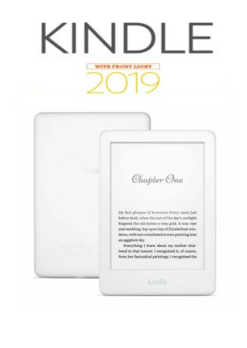Amazon+Kindle+eReader+6%22+%2810th+Gen%29+4GB%2C+Wi-Fi+with+Built-in+Front+Light+NEW+%21%21