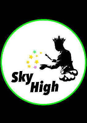 High_SKy SELLERS