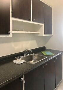 Renovated 3.5 CSL / Pets allowed