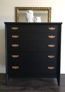 *TALL DRESSER - Must See! - FREE DELIVERY