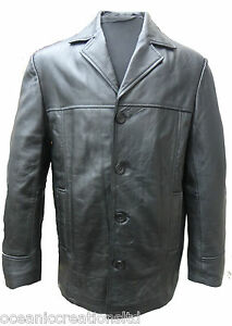 MENS-BLACK-CLASSIC-REEFER-ITALIAN-NAPPA-LEATHER-JACKET