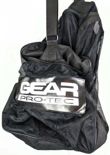 Gear Pro-Tec Z-Cool Equipment Bag
