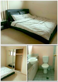 JUST $199 Master room  in Runcorn, GREAT location !!! BE QUICK!!! Runcorn Brisbane South West Preview