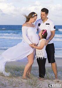 Gold Coast Wedding Photographer Arundel Gold Coast City Preview