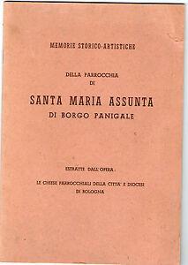 Chiesa-parrocchia-di-Santa-Maria-Assunta-di-Borgo-Panigale-diocesi-Bologna-Corty
