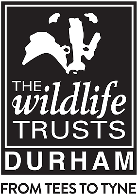 Durham Wildlife Trust