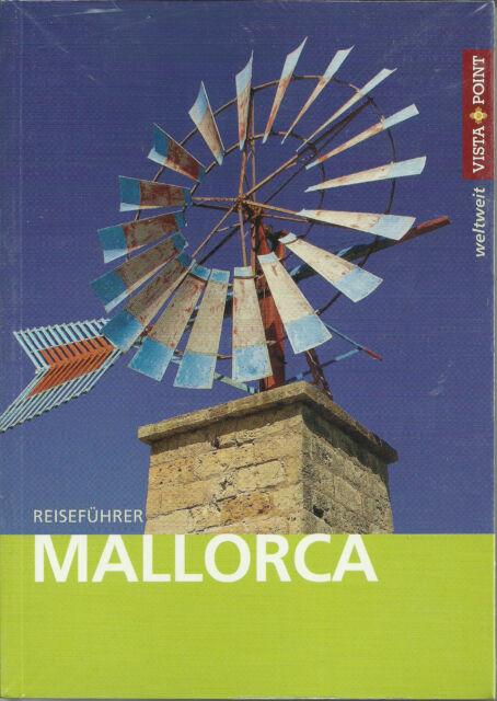 MALLORCA - Reiseführer m E-MAGAZIN 248 Seiten NEUESTE + AKTUELLSTE AUSGABE 2014