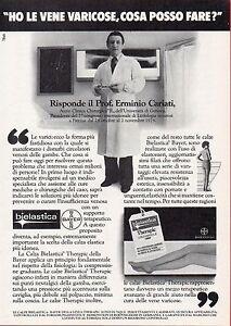 Pubblicita-Advertising-Werbung-1980-bielastica-BAYER