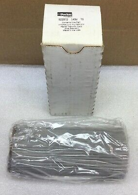 Parker 922972 149w Hydraulic Filter Element New In Box